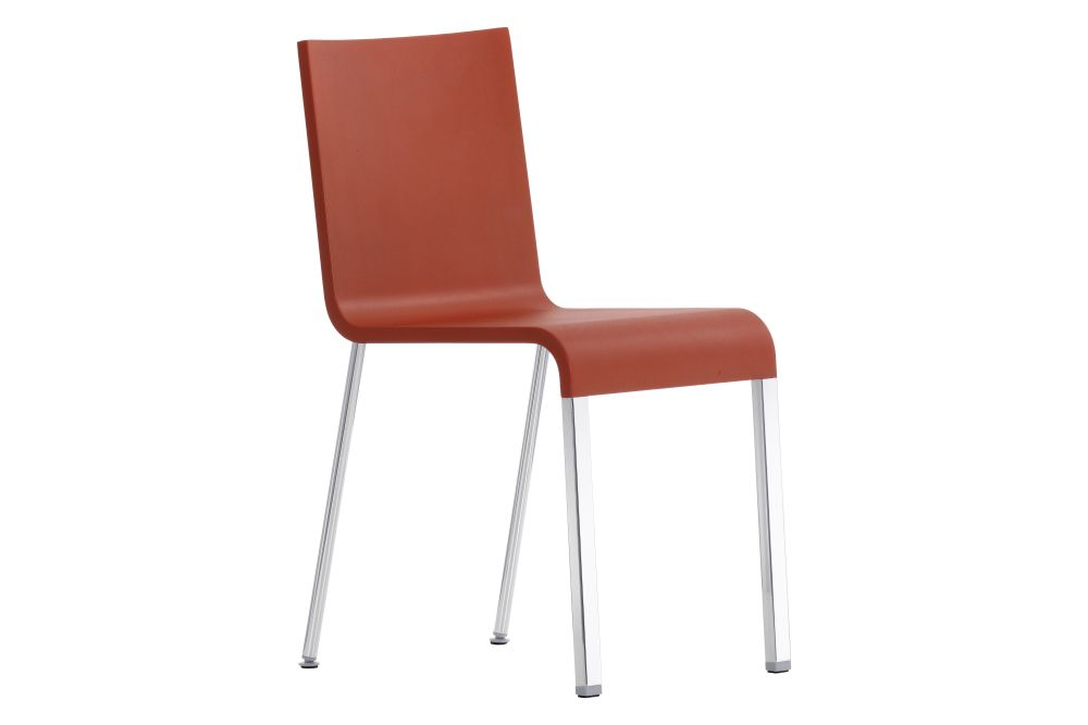 https://res.cloudinary.com/clippings/image/upload/t_big/dpr_auto,f_auto,w_auto/v1564061078/products/03-dining-chair-powder-coated-silver-10-bright-red-04-glides-for-carpet-vitra-maarten-van-severen-clippings-8920191.jpg