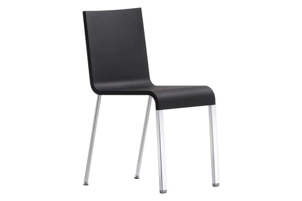 https://res.cloudinary.com/clippings/image/upload/t_big/dpr_auto,f_auto,w_auto/v1564061093/products/03-dining-chair-powder-coated-silver-01-basic-dark-05-felt-glides-for-hardfloor-vitra-maarten-van-severen-clippings-8920171.jpg