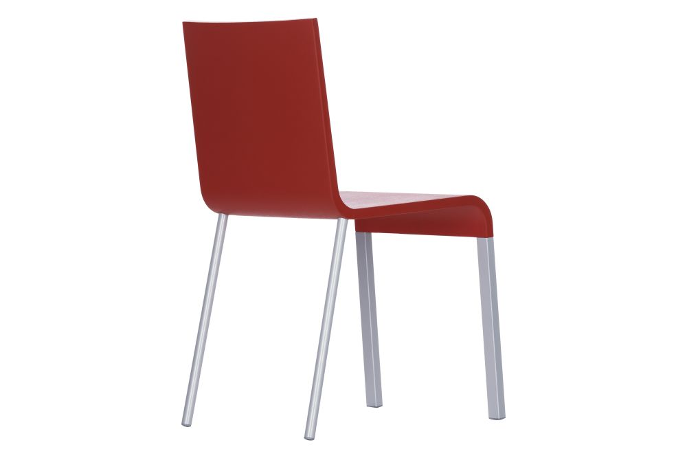 https://res.cloudinary.com/clippings/image/upload/t_big/dpr_auto,f_auto,w_auto/v1564061130/products/03-dining-chair-vitra-maarten-van-severen-clippings-8920201.jpg