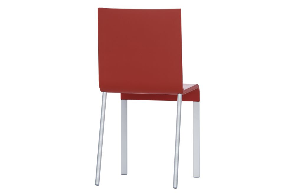 https://res.cloudinary.com/clippings/image/upload/t_big/dpr_auto,f_auto,w_auto/v1564061233/products/03-dining-chair-vitra-maarten-van-severen-clippings-8920211.jpg