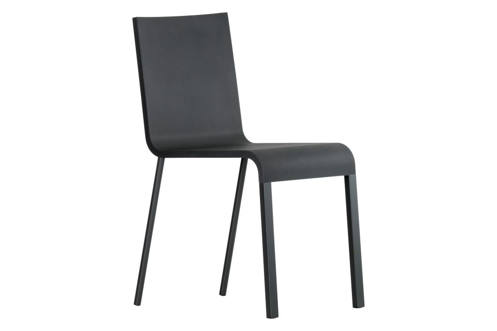 https://res.cloudinary.com/clippings/image/upload/t_big/dpr_auto,f_auto,w_auto/v1564061742/products/03-dining-chair-vitra-maarten-van-severen-clippings-11270233.jpg