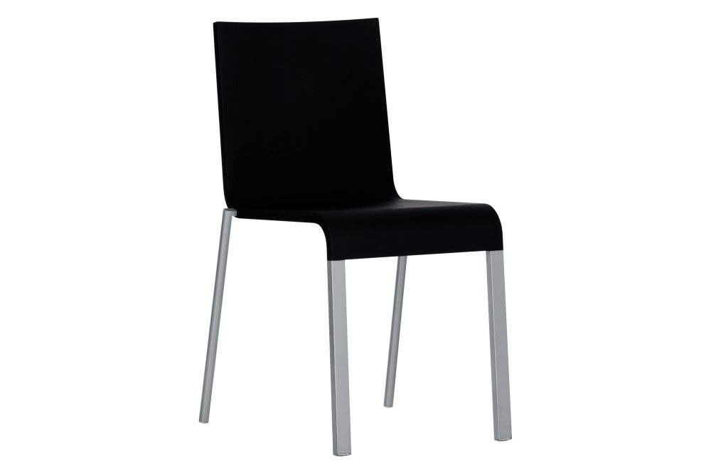 https://res.cloudinary.com/clippings/image/upload/t_big/dpr_auto,f_auto,w_auto/v1564062517/products/03-dining-chair-stackable-powder-coated-silver-01-basic-dark-04-glides-for-carpet-vitra-maarten-van-severen-clippings-8920281.jpg