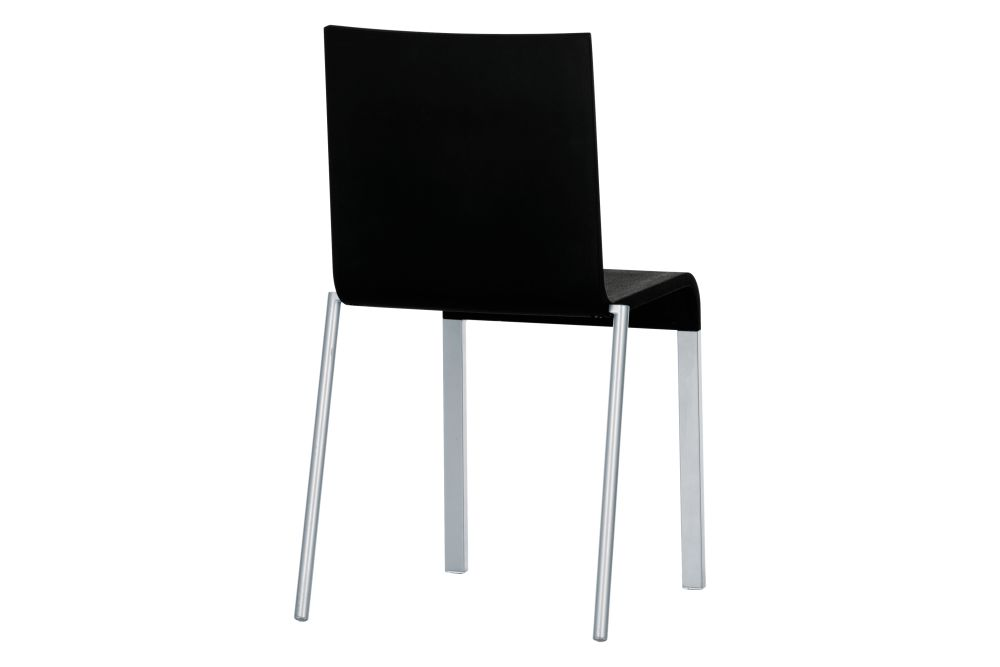 https://res.cloudinary.com/clippings/image/upload/t_big/dpr_auto,f_auto,w_auto/v1564062527/products/03-dining-chair-stackable-vitra-maarten-van-severen-clippings-11270242.jpg