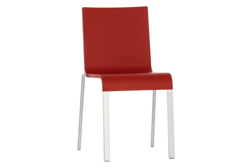 https://res.cloudinary.com/clippings/image/upload/t_big/dpr_auto,f_auto,w_auto/v1564064173/products/03-dining-chair-stackable-powder-coated-silver-10-bright-red-05-felt-glides-for-hardfloor-vitra-maarten-van-severen-clippings-8920311.jpg