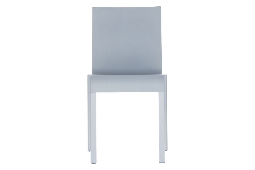 https://res.cloudinary.com/clippings/image/upload/t_big/dpr_auto,f_auto,w_auto/v1564064701/products/03-dining-chair-stackable-vitra-maarten-van-severen-clippings-11270249.jpg