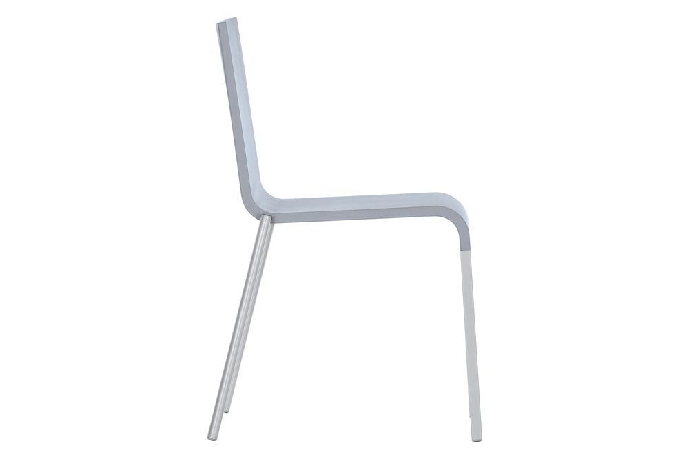 https://res.cloudinary.com/clippings/image/upload/t_big/dpr_auto,f_auto,w_auto/v1564064704/products/03-dining-chair-stackable-vitra-maarten-van-severen-clippings-11270250.jpg