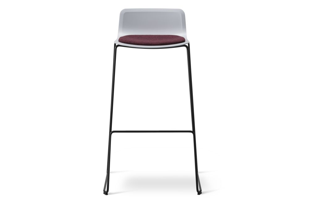 https://res.cloudinary.com/clippings/image/upload/t_big/dpr_auto,f_auto,w_auto/v1564069596/products/pato-sledge-barstool-seat-upholstered-bar-or-counter-height-fredericia-wellingludvik-clippings-11270292.jpg