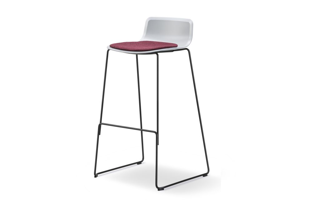 https://res.cloudinary.com/clippings/image/upload/t_big/dpr_auto,f_auto,w_auto/v1564069601/products/pato-sledge-barstool-seat-upholstered-bar-or-counter-height-fredericia-wellingludvik-clippings-11270293.jpg