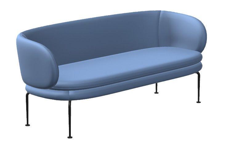 https://res.cloudinary.com/clippings/image/upload/t_big/dpr_auto,f_auto,w_auto/v1564117041/products/soave-2-seater-sofa-with-arms-la-cividina-xtreme-pitch-black-la-cividina-sebastian-herkner-clippings-11269981.jpg