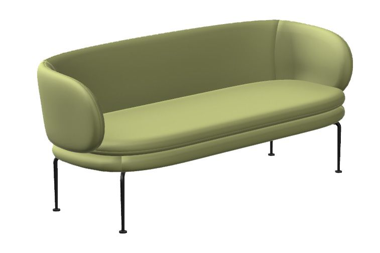 https://res.cloudinary.com/clippings/image/upload/t_big/dpr_auto,f_auto,w_auto/v1564117048/products/soave-2-seater-sofa-with-arms-la-cividina-sebastian-herkner-clippings-11270347.jpg