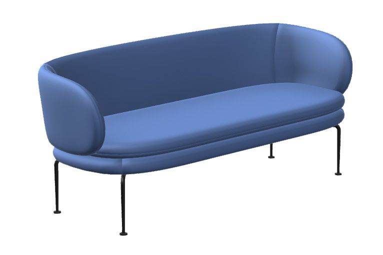 https://res.cloudinary.com/clippings/image/upload/t_big/dpr_auto,f_auto,w_auto/v1564117056/products/soave-2-seater-sofa-with-arms-la-cividina-sebastian-herkner-clippings-11270348.jpg