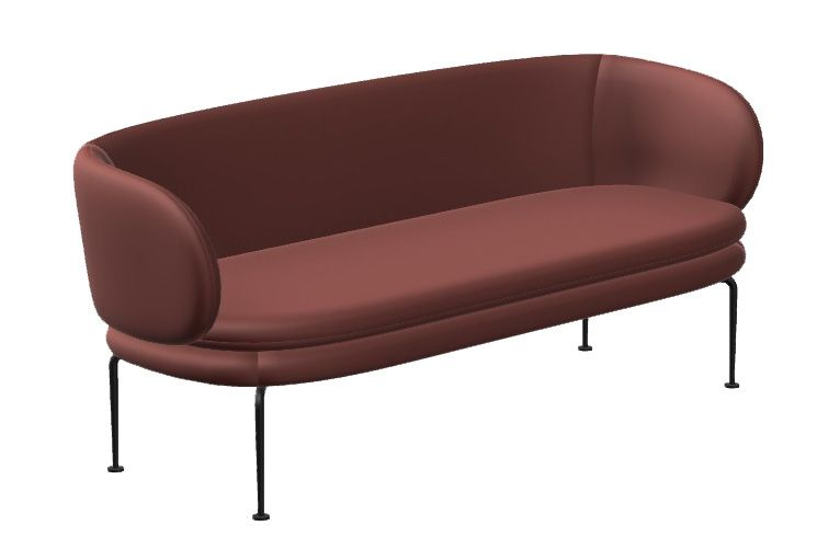 https://res.cloudinary.com/clippings/image/upload/t_big/dpr_auto,f_auto,w_auto/v1564117070/products/soave-2-seater-sofa-with-arms-la-cividina-sebastian-herkner-clippings-11270349.jpg