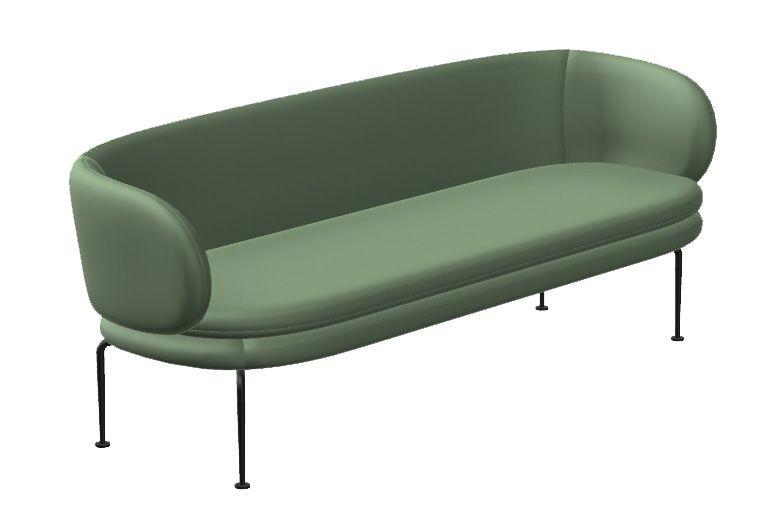 https://res.cloudinary.com/clippings/image/upload/t_big/dpr_auto,f_auto,w_auto/v1564117160/products/soave-3-seater-sofa-with-arms-la-cividina-xtreme-pitch-black-la-cividina-sebastian-herkner-clippings-11269983.jpg