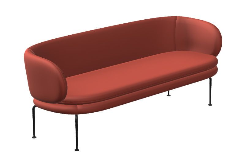 https://res.cloudinary.com/clippings/image/upload/t_big/dpr_auto,f_auto,w_auto/v1564117189/products/soave-3-seater-sofa-with-arms-la-cividina-sebastian-herkner-clippings-11270352.jpg