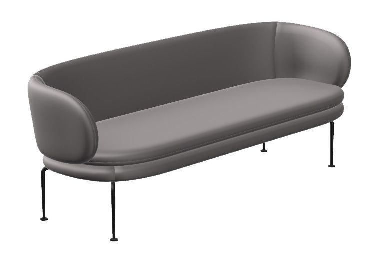 https://res.cloudinary.com/clippings/image/upload/t_big/dpr_auto,f_auto,w_auto/v1564117203/products/soave-3-seater-sofa-with-arms-la-cividina-sebastian-herkner-clippings-11270353.jpg