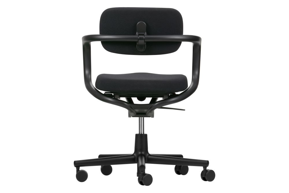 https://res.cloudinary.com/clippings/image/upload/t_big/dpr_auto,f_auto,w_auto/v1564119405/products/allstar-chair-vitra-konstantin-grcic-clippings-11270356.jpg