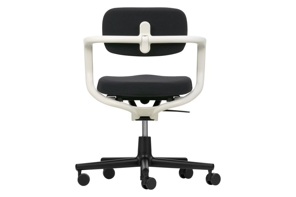 https://res.cloudinary.com/clippings/image/upload/t_big/dpr_auto,f_auto,w_auto/v1564119414/products/allstar-chair-vitra-konstantin-grcic-clippings-8920821.jpg