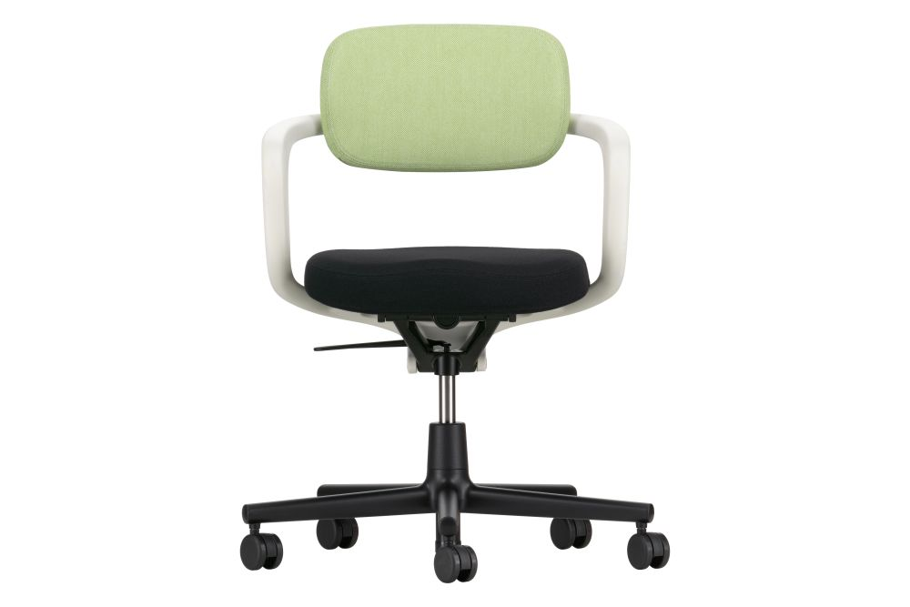 https://res.cloudinary.com/clippings/image/upload/t_big/dpr_auto,f_auto,w_auto/v1564119784/products/allstar-chair-04-white-02-castors-hard-braked-for-carpet-hopsak-69-grass-greenivory-vitra-konstantin-grcic-clippings-8920751.jpg