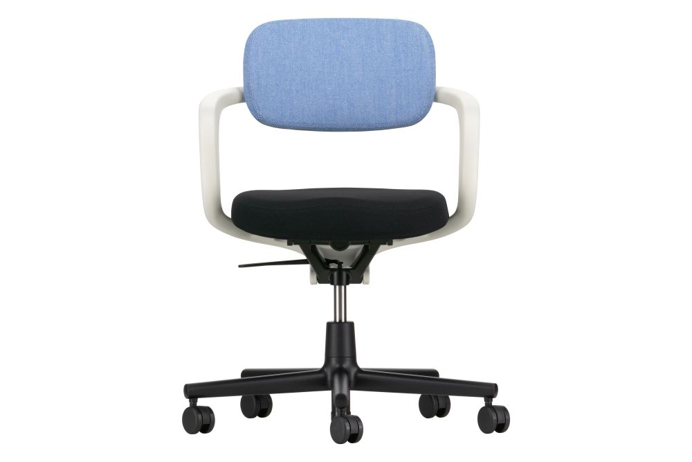 https://res.cloudinary.com/clippings/image/upload/t_big/dpr_auto,f_auto,w_auto/v1564119818/products/allstar-chair-04-white-03-castors-soft-braked-for-hard-floor-hopsak-83-blueivory-vitra-konstantin-grcic-clippings-8920781.jpg