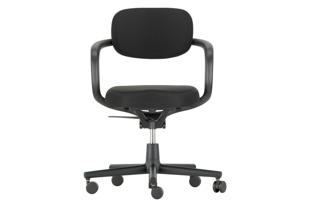 https://res.cloudinary.com/clippings/image/upload/t_big/dpr_auto,f_auto,w_auto/v1564120021/products/allstar-chair-12-deep-black-03-castors-soft-braked-for-hard-floor-hopsak-66-nero-vitra-konstantin-grcic-clippings-8920841.jpg
