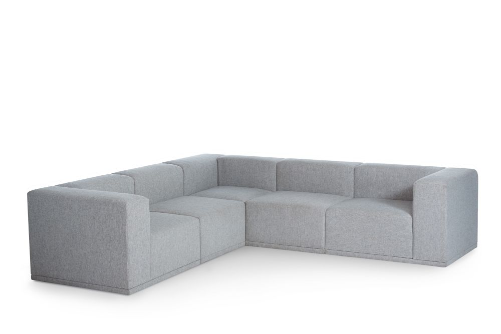 https://res.cloudinary.com/clippings/image/upload/t_big/dpr_auto,f_auto,w_auto/v1564120215/products/geta-modular-system-sofa-price-group-a-oak-veneer-version-1-modus-arik-levy-clippings-11270360.jpg