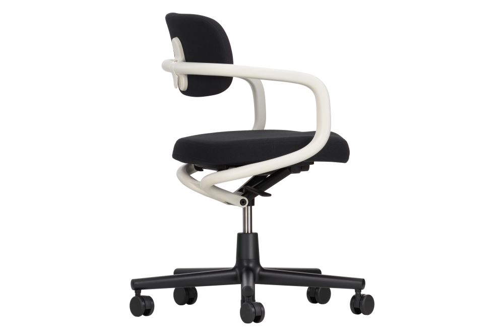 https://res.cloudinary.com/clippings/image/upload/t_big/dpr_auto,f_auto,w_auto/v1564120637/products/allstar-chair-vitra-konstantin-grcic-clippings-11270365.jpg