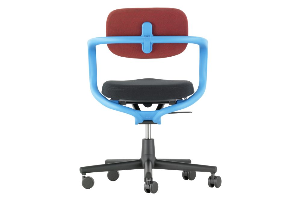 https://res.cloudinary.com/clippings/image/upload/t_big/dpr_auto,f_auto,w_auto/v1564121453/products/allstar-chair-vitra-konstantin-grcic-clippings-11270369.jpg