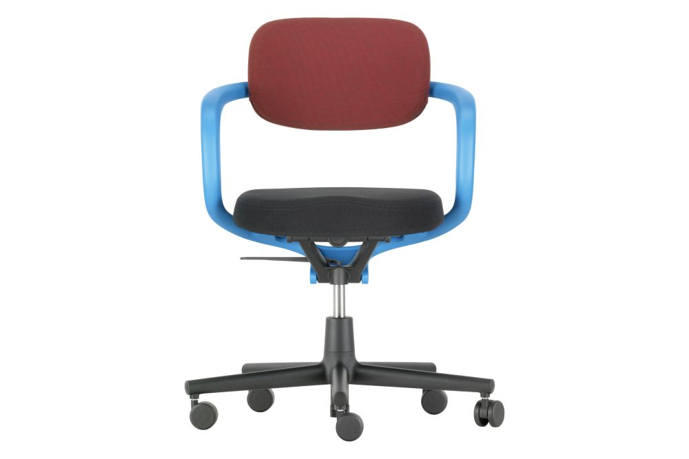 https://res.cloudinary.com/clippings/image/upload/t_big/dpr_auto,f_auto,w_auto/v1564121468/products/allstar-chair-vitra-konstantin-grcic-clippings-11270370.jpg