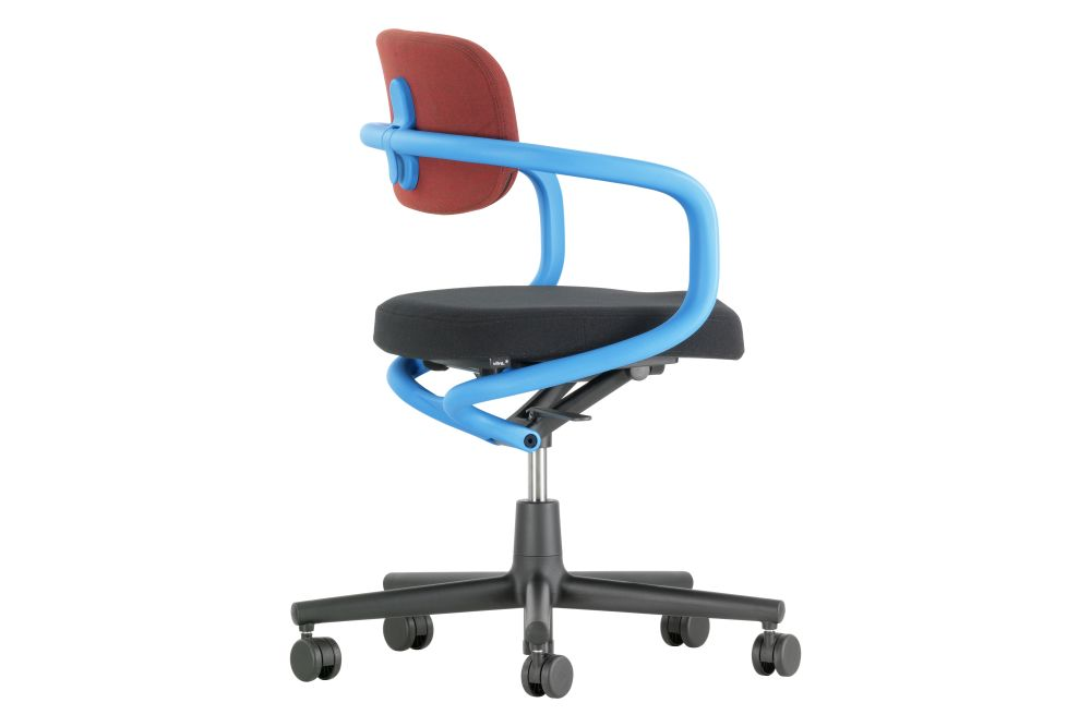 https://res.cloudinary.com/clippings/image/upload/t_big/dpr_auto,f_auto,w_auto/v1564121475/products/allstar-chair-vitra-konstantin-grcic-clippings-11270371.jpg