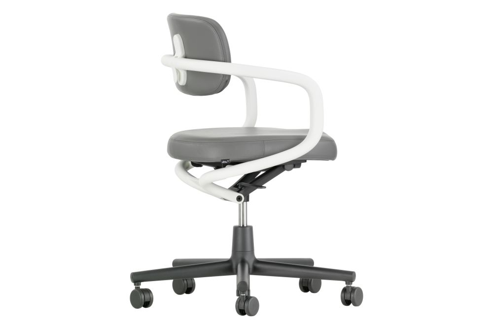 https://res.cloudinary.com/clippings/image/upload/t_big/dpr_auto,f_auto,w_auto/v1564121721/products/allstar-chair-vitra-konstantin-grcic-clippings-11270373.jpg