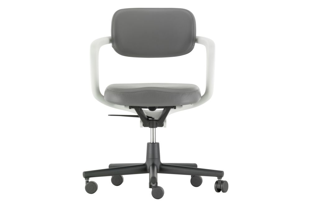 https://res.cloudinary.com/clippings/image/upload/t_big/dpr_auto,f_auto,w_auto/v1564121769/products/allstar-chair-vitra-konstantin-grcic-clippings-11270375.jpg
