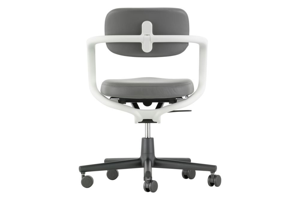 https://res.cloudinary.com/clippings/image/upload/t_big/dpr_auto,f_auto,w_auto/v1564121780/products/allstar-chair-vitra-konstantin-grcic-clippings-11270376.jpg