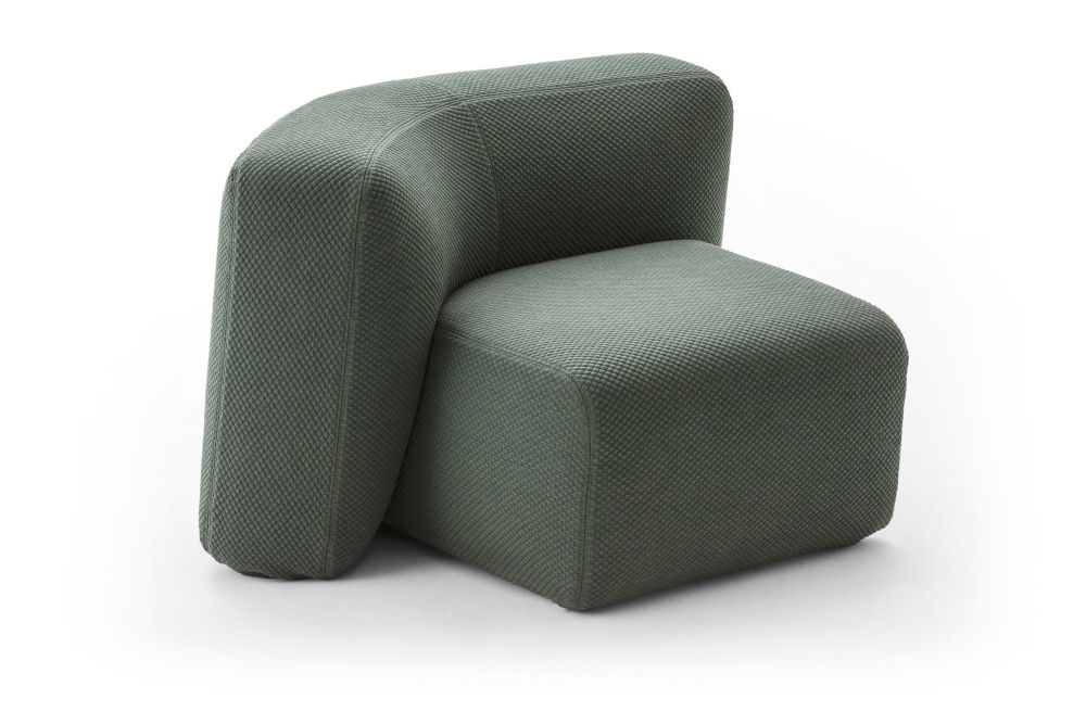 https://res.cloudinary.com/clippings/image/upload/t_big/dpr_auto,f_auto,w_auto/v1564126655/products/suiseki-armchair-la-cividina-andrea-steidl-clippings-11270397.jpg
