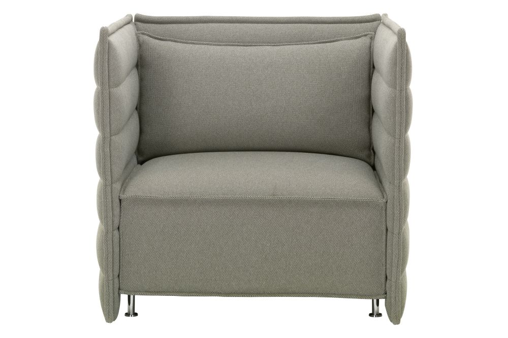 Rode Oor Fauteuil.Shop Alcove Plume Contract Sofa