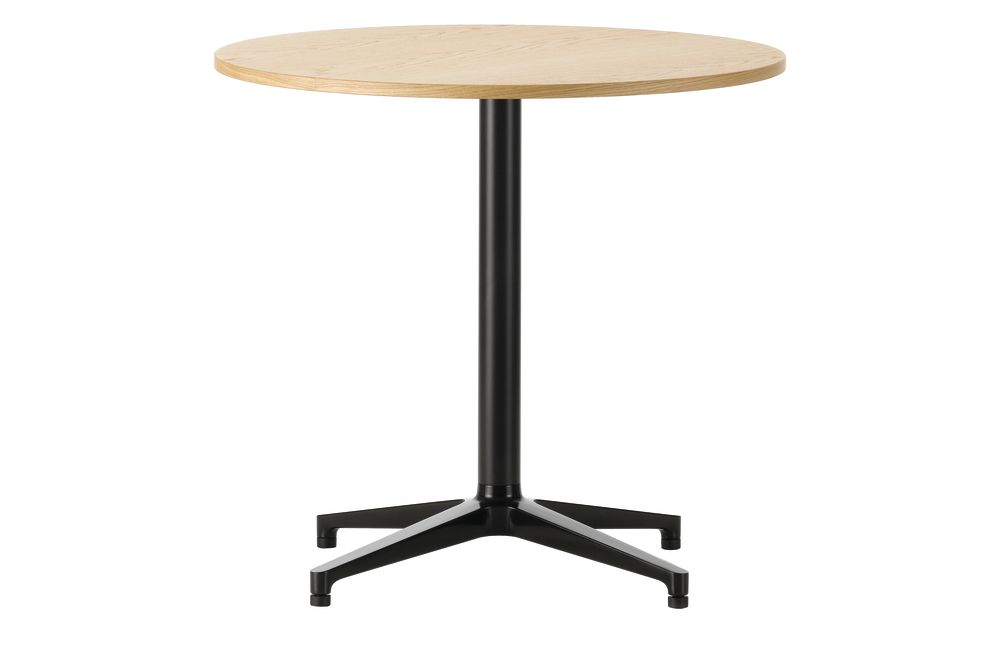https://res.cloudinary.com/clippings/image/upload/t_big/dpr_auto,f_auto,w_auto/v1564148212/products/bistro-round-dining-table-set-of-10-vitra-ronan-erwan-bouroullec-clippings-11270573.jpg