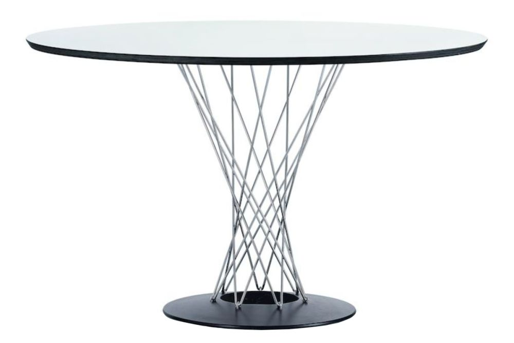 90cm,Vitra,Tables & Desks