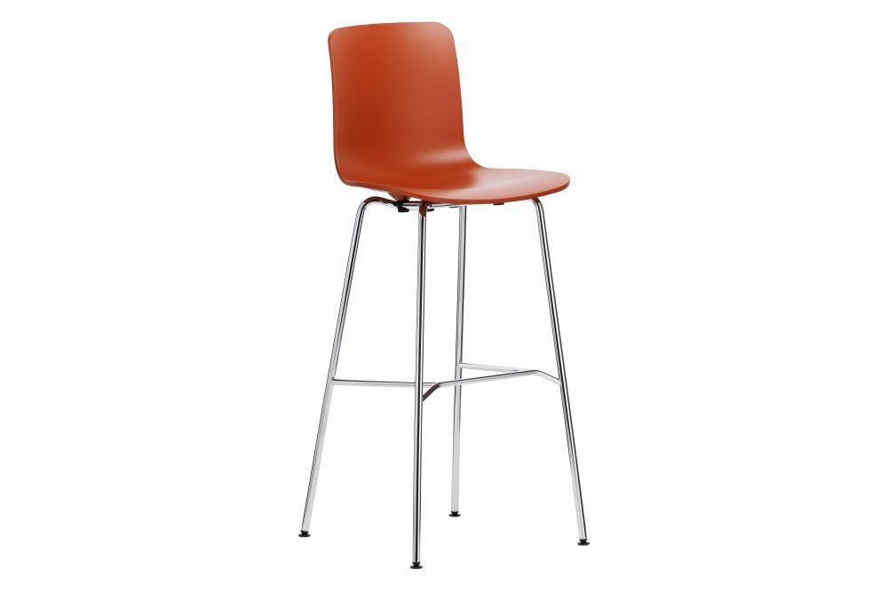 HAL Stool High by Vitra