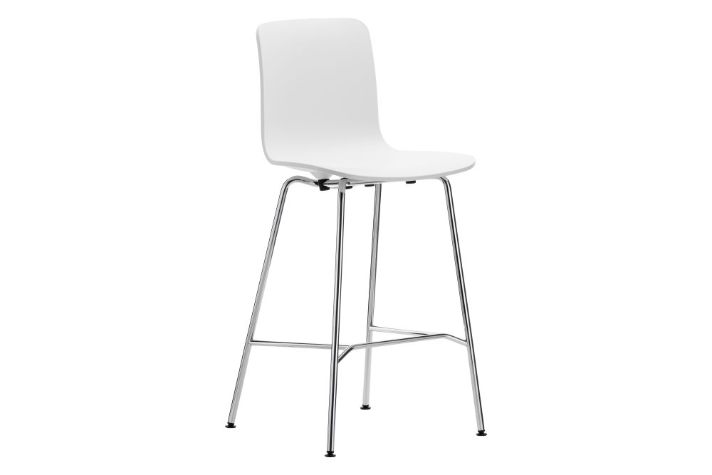 https://res.cloudinary.com/clippings/image/upload/t_big/dpr_auto,f_auto,w_auto/v1564151144/products/hal-stool-medium-04-white-04-glides-for-carpet-30-basic-dark-vitra-jasper-morrison-clippings-9022141.jpg