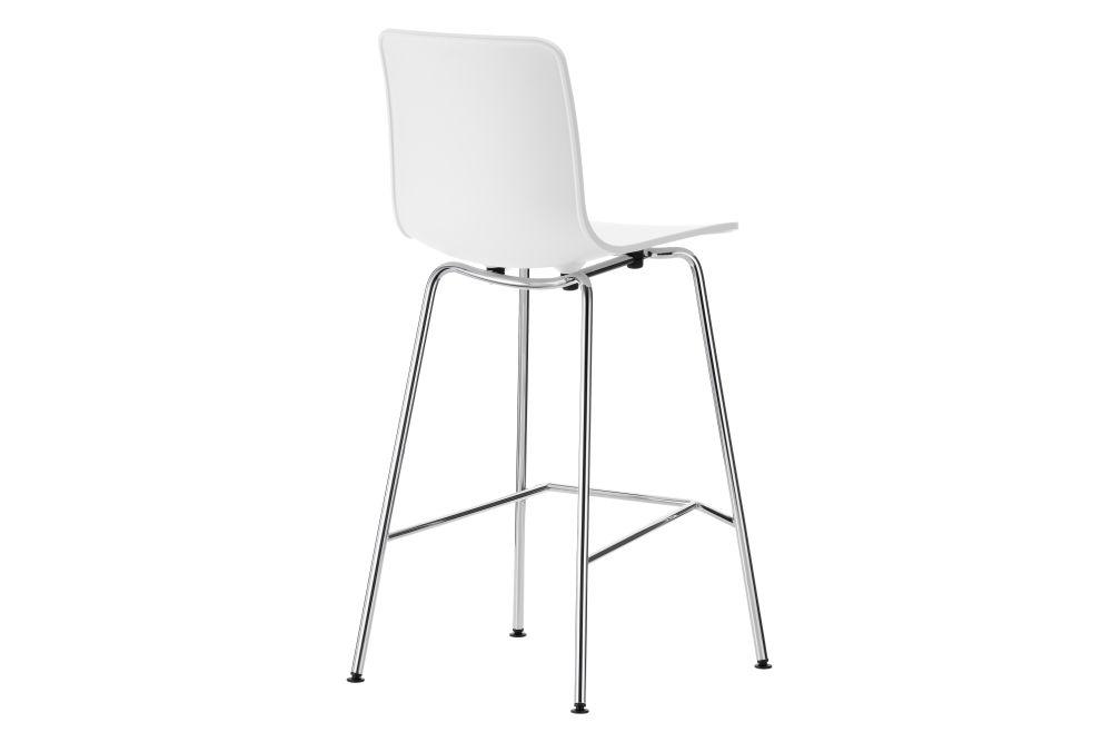https://res.cloudinary.com/clippings/image/upload/t_big/dpr_auto,f_auto,w_auto/v1564151153/products/hal-stool-medium-vitra-jasper-morrison-clippings-11270604.jpg