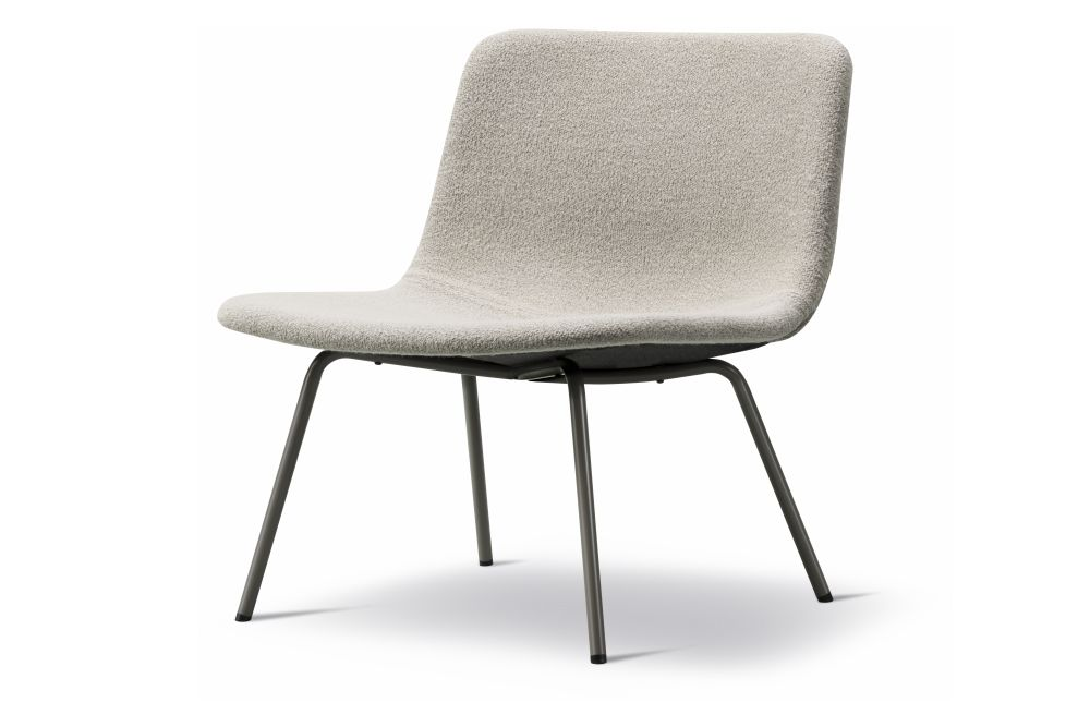 https://res.cloudinary.com/clippings/image/upload/t_big/dpr_auto,f_auto,w_auto/v1564154601/products/pato-lounge-4-leg-tube-base-fully-upholstered-fredericia-wellingludvik-clippings-11270652.jpg