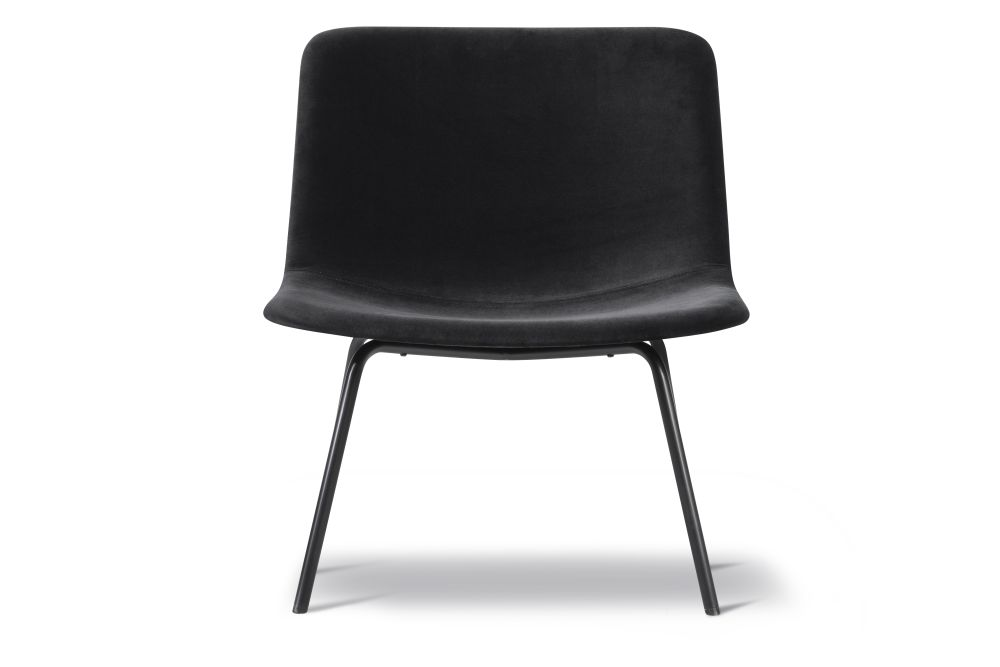 https://res.cloudinary.com/clippings/image/upload/t_big/dpr_auto,f_auto,w_auto/v1564154708/products/pato-lounge-4-leg-tube-base-fully-upholstered-fredericia-wellingludvik-clippings-11270662.jpg