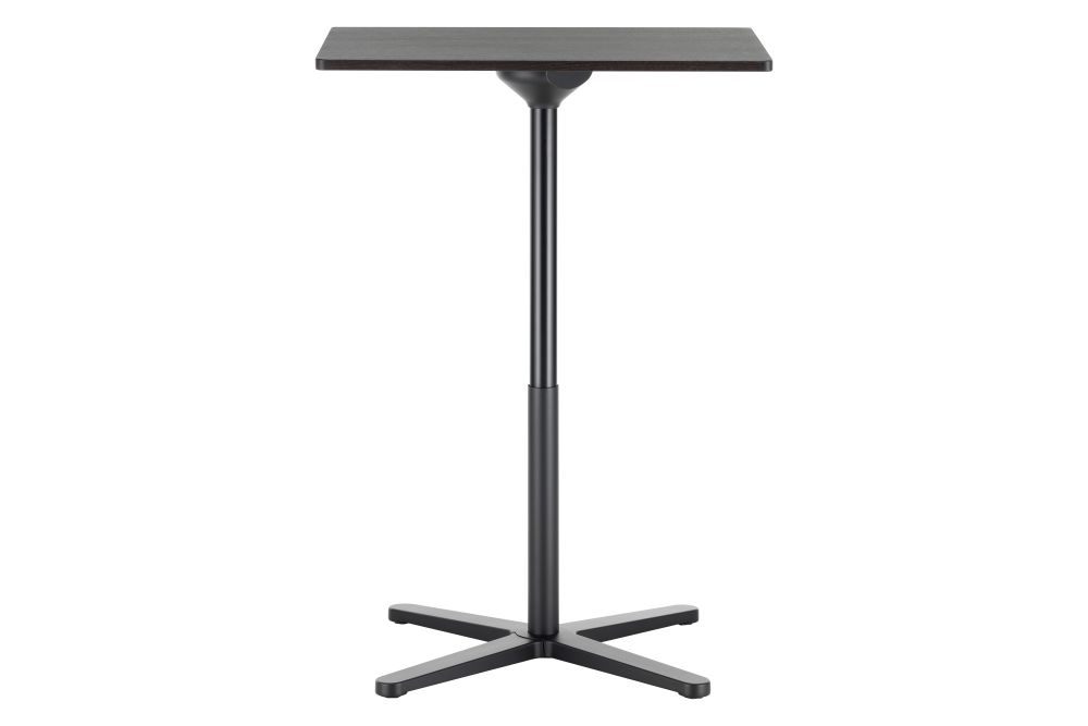 https://res.cloudinary.com/clippings/image/upload/t_big/dpr_auto,f_auto,w_auto/v1564384929/products/super-fold-rectangular-stand-up-table-dark-oak-veneer-vitra-clippings-9215111.jpg