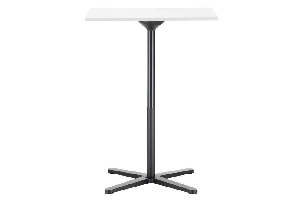 https://res.cloudinary.com/clippings/image/upload/t_big/dpr_auto,f_auto,w_auto/v1564385168/products/super-fold-square-stand-up-table-white-melamine-vitra-clippings-9214841.jpg