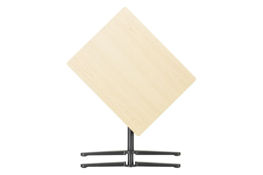 https://res.cloudinary.com/clippings/image/upload/t_big/dpr_auto,f_auto,w_auto/v1564386535/products/super-fold-rectangular-table-vitra-clippings-11270825.jpg