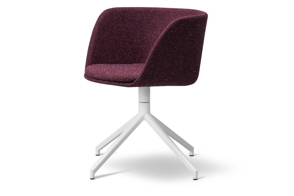https://res.cloudinary.com/clippings/image/upload/t_big/dpr_auto,f_auto,w_auto/v1564401404/products/verve-swivel-2018-fully-upholstered-fredericia-geckeler-michels-clippings-11271142.jpg