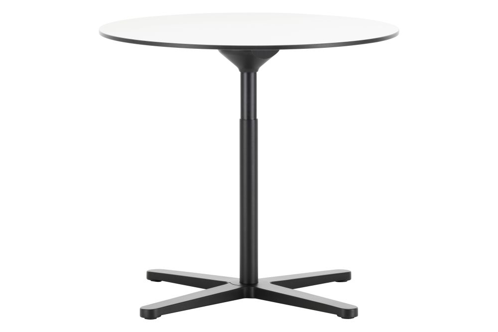 https://res.cloudinary.com/clippings/image/upload/t_big/dpr_auto,f_auto,w_auto/v1564402729/products/super-fold-round-table-white-solid-core-material-vitra-clippings-9214341.jpg