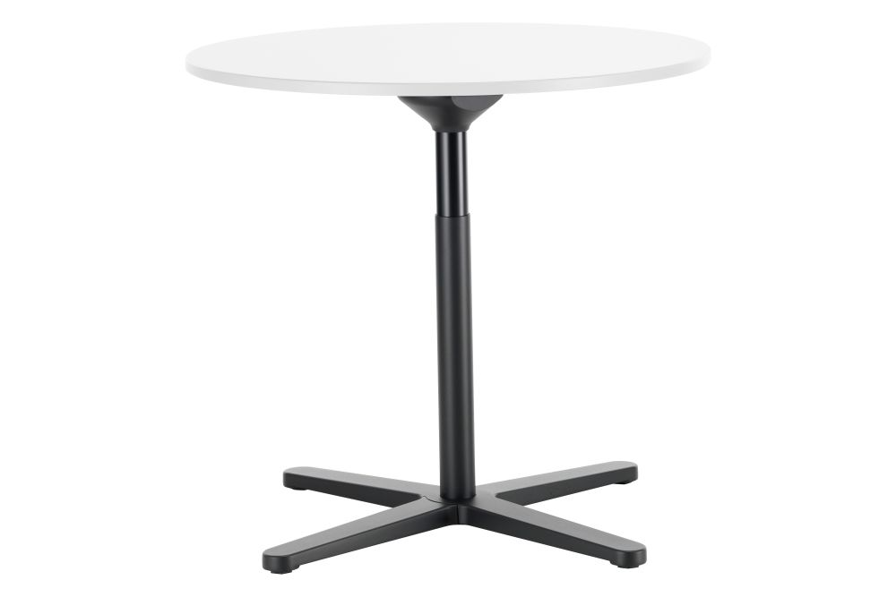 https://res.cloudinary.com/clippings/image/upload/t_big/dpr_auto,f_auto,w_auto/v1564402943/products/super-fold-round-table-white-melamine-vitra-clippings-9214281.jpg
