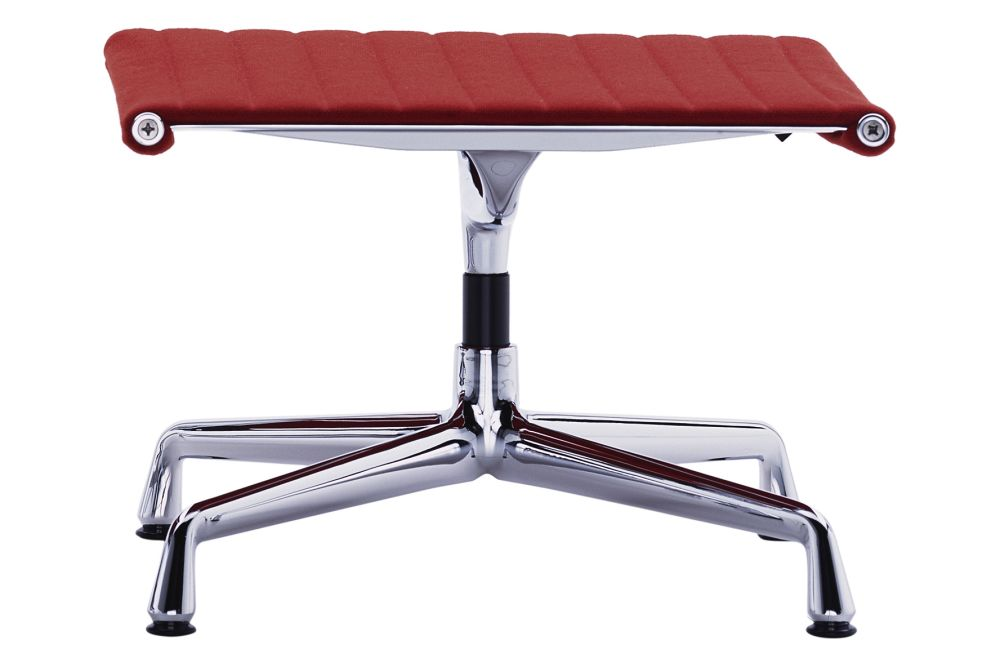 https://res.cloudinary.com/clippings/image/upload/t_big/dpr_auto,f_auto,w_auto/v1564403885/products/ea-125-aluminium-stool-non-swivel-vitra-charles-ray-eames-clippings-9001741.jpg