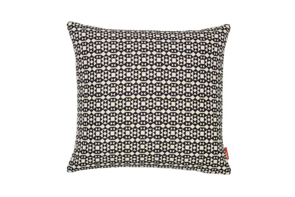 Facets Classic Maharam Pillow  by Vitra