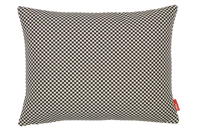 https://res.cloudinary.com/clippings/image/upload/t_big/dpr_auto,f_auto,w_auto/v1564405611/products/minicheck-classic-maharam-pillow-vitra-alexander-girard-clippings-11271160.jpg
